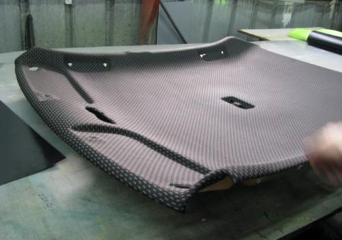 Car Ceiling12 [640×480]