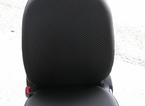 Carseat  Cover(5) [640×480]